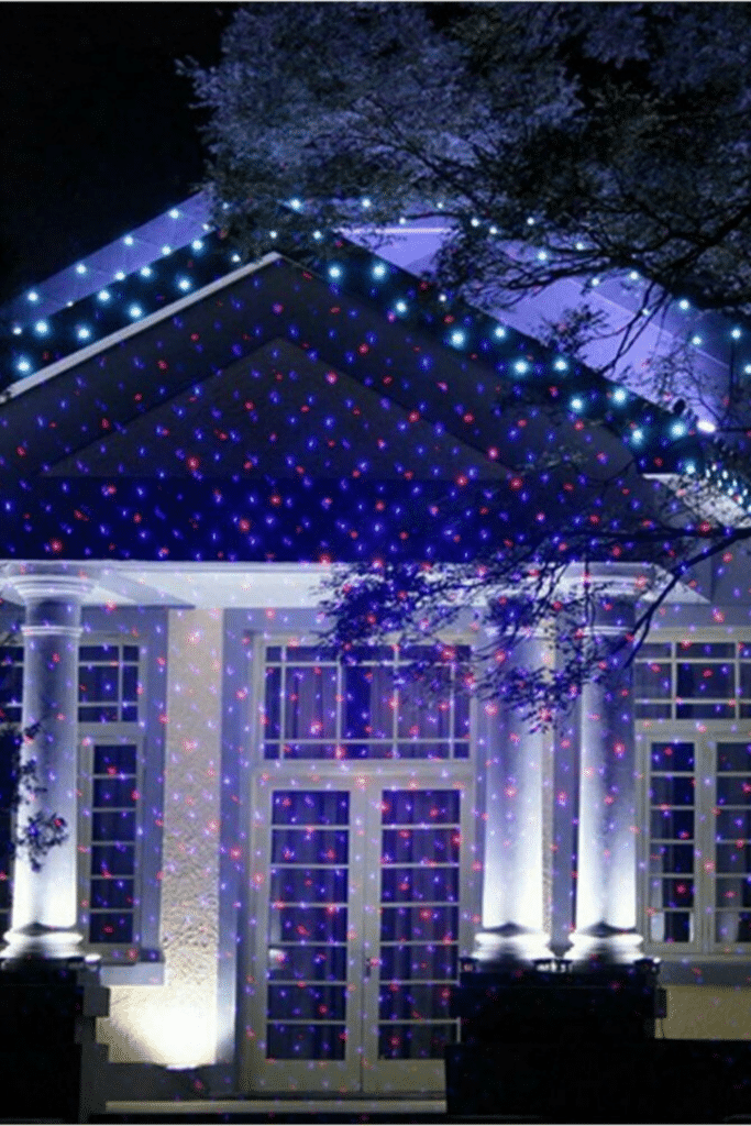 Airlie Gardens Wilmington Nc Christmas Lights Review